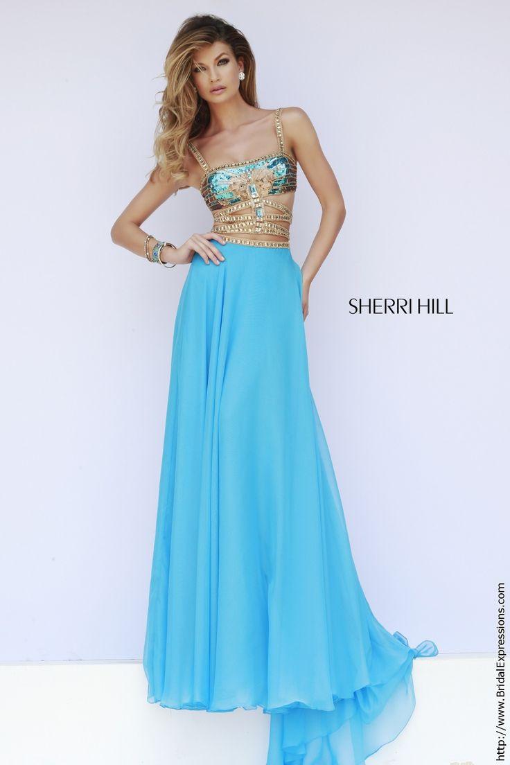 49 best Formal Dress Ideas images on Pinterest | Formal prom dresses ...