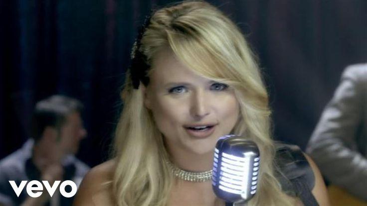 Miranda Lambert's official music video for 'Only Prettier'. Click to listen to Miranda Lambert on Spotify: http://smarturl.it/MLamSpotify?IQid=MLamOP As feat...