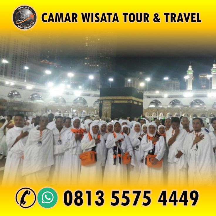 HP/WA 0813 5575 4449, Tour And Travel Paket Umroh 2017 Makassar, Tour And Travel Penyelenggara Umroh 2017 Makassar, Tour And Travel Umroh 2017 Makassar, Tour And Travel Umroh Terbaik 2017 Makassar, Tour And Travel Untuk Umroh 2017 Makassar, Tour N Travel Haji Dan Umroh 2017 Makassar, Tour N Travel Umroh 2017 Makassar, Tour Travel Haji Dan Umroh 2017 Makassar, Tour Travel Khusus Umroh 2017 Makassar, Tour Travel Umroh Haji 2017 Makassar