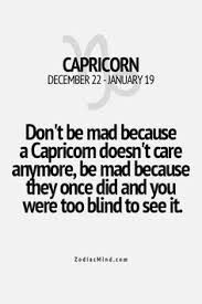 Image result for Capricorn traits and quotes