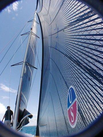 Sail Makers    http://www.ullmansails.com/
