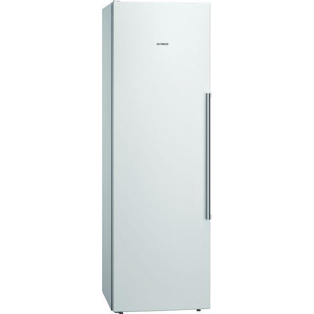 Soldes Frigo Americain Mistergooddeal, achat Réfrigérateur SIEMENS KS36VAW31 Preference pas cher prix Soldes Mistergooddeal 359.95 € TTC au lieu de 500.35 €