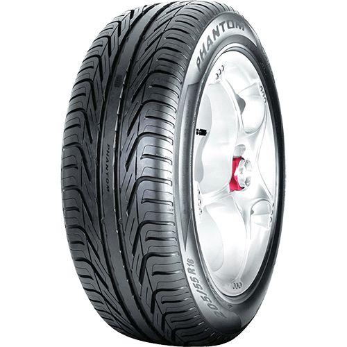 (SUB) pneu 205/55-16 pirelli phantom 252,00 C. Sub / Com cupom por email 226,80