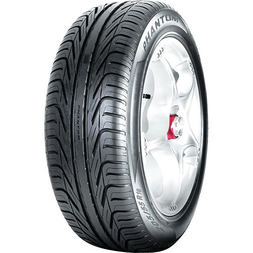 sub pneu pirelli phantom c