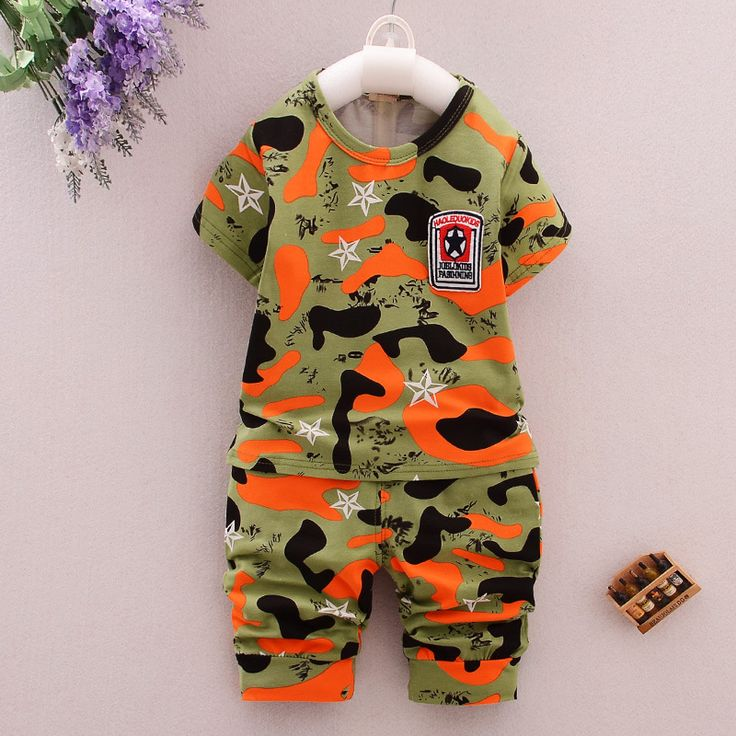 http://babyclothes.fashiongarments.biz/  baby boy clothes camouflage sets 2pcs short sleeve t-shirt+short pants infant boy clothing causal sports suits, http://babyclothes.fashiongarments.biz/products/baby-boy-clothes-camouflage-sets-2pcs-short-sleeve-t-shirtshort-pants-infant-boy-clothing-causal-sports-suits/, 	baby boy clothes camouflage sets 2pcs short sleeve t-shirt+short pants infant boy clothing causal sports suits  ,  	baby boy clothes camouflage sets 2pcs short sleeve t-shirt+short…