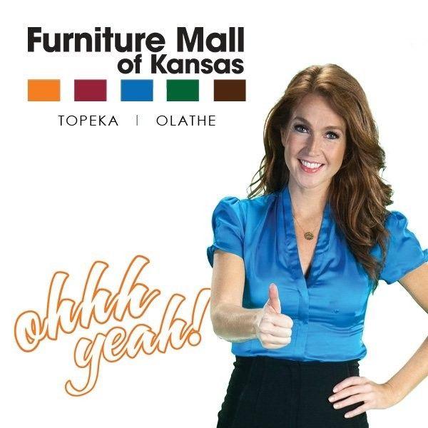 Furniture Mall Of Kansas - 7 Photos & 7 Reviews - Furniture