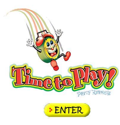 Time to Play, Time to Play Michigan, Time to Play Party Rentals, Michigan Party Rentals, Moonwalks in Michigan, Moonwalk Rental Michigan, Michigan Moonwalks, Moonwalk Rentals, Michigan Inflatables, Bouncy Michigan, Party Rentals, Bouncie Michigan, Sno-cone, Margarita Machine, Popcorn, Nachos, Michigan Photo Booth, Michigan Flip Books, Photobooth, Carnival Games, Dunk Tank, Cotton Candy, Hot Dog, Caramel Warmer, Ice Cream Cart, Pucker Powder, Rock Wall, Licensed Moonwalks, Combo Units…