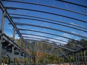 1000 ideas about roof truss prices on pinterest for Roof joists prices