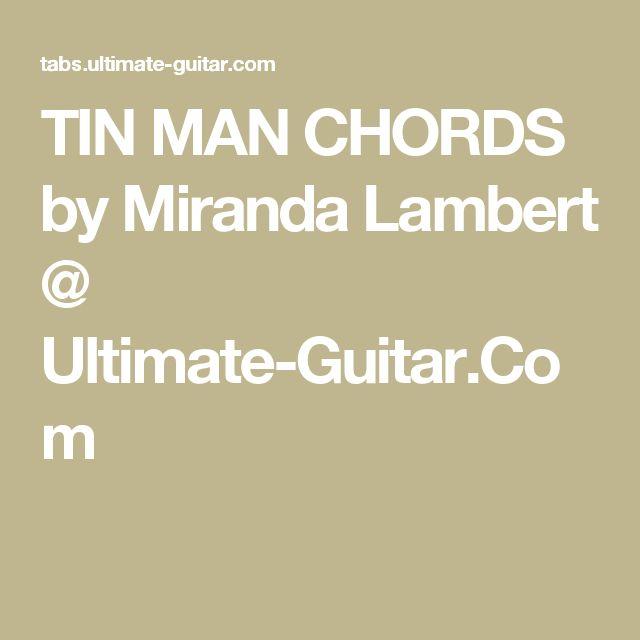 20 best easter sheet music images on pinterest sheet for Words to tin man by miranda lambert