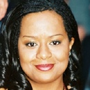 Happy Birthday Tempestt Bledsoe! He turns 39 today...