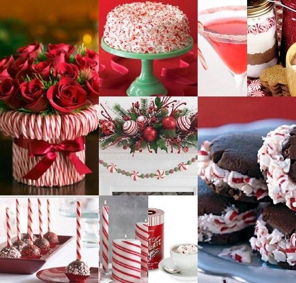 Here are some fabulous red and white themed ideas to get the creative juices flowing!    PeasinPods can source your Australian made lollipops!   Simply contact us for further information: info@peasinpods.com.au