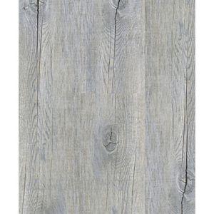 Podlaha vinylová 4,2 borovice SACRAMENTO