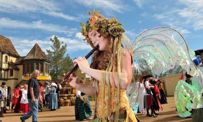Renaissance festival coupons az 2018