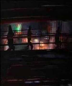 Bad movie that I love: 2    Streets Of Fire Theatrical Trailer