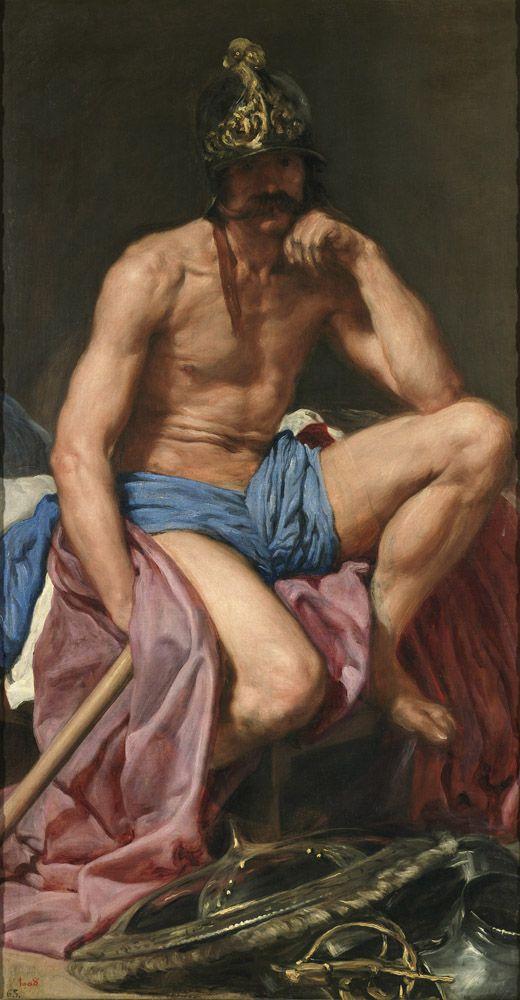 Velázquez—Marte