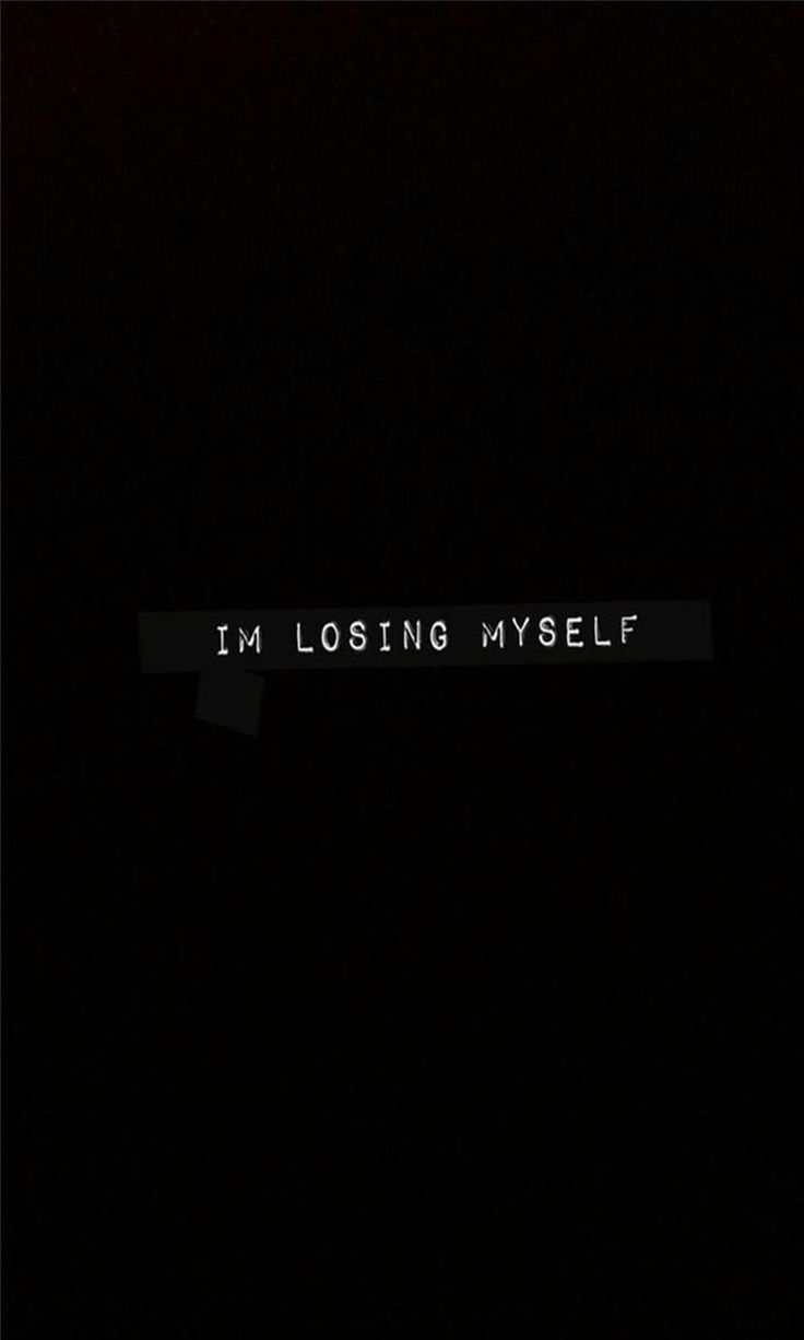 Dark Quotes About Depression: Depressed Wallpapers - Google Search