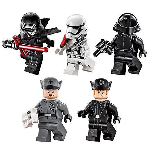 451 best lego ii images on pinterest lego star wars bricks and brick. Black Bedroom Furniture Sets. Home Design Ideas