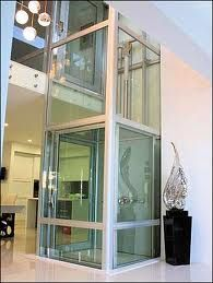1000 images about elevator on pinterest elevator design for Luxury homes with elevators