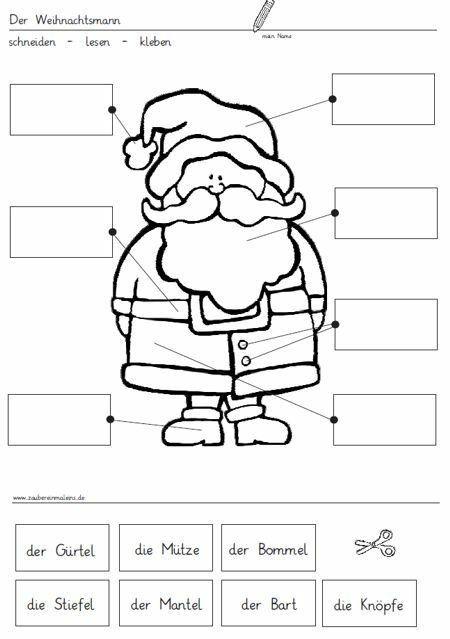 8 besten r tsel bilder auf pinterest weihnachten. Black Bedroom Furniture Sets. Home Design Ideas