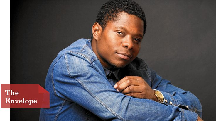 After 'Straight Outta Compton,' #EazyE actor Jason Mitchell keeps following his instincts