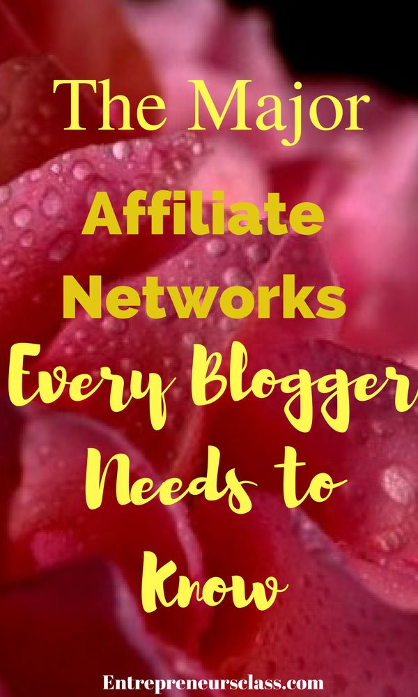 If you are looking for high paying affiliate programs and networks,check out the list of high ticket affiliate network to double your affiliate earning.