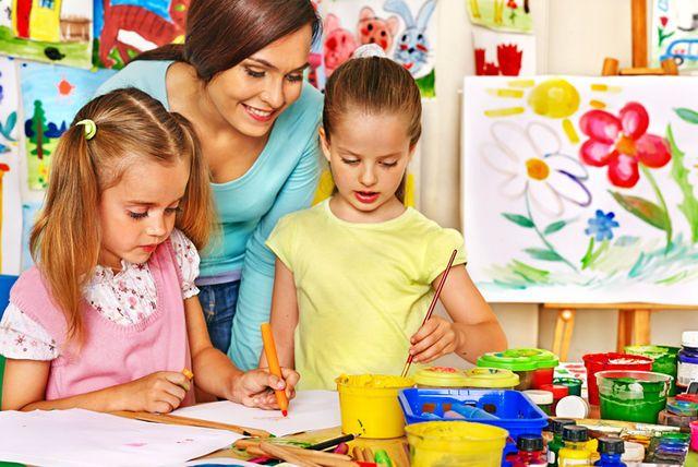 Teaching Assistant, SEN & Managing Behaviour Level 3 Course
