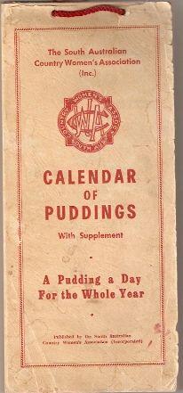 9th Edition 1966