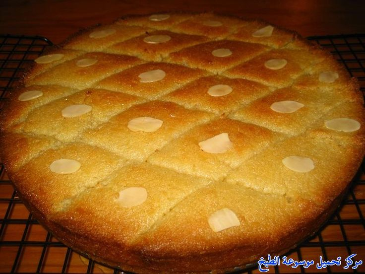 basbousa-cake-recipe-