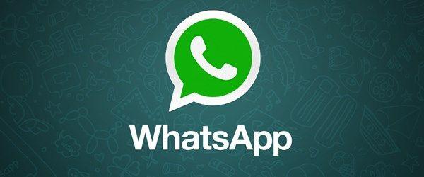 WhatsAppGIF desteğine kavuştu