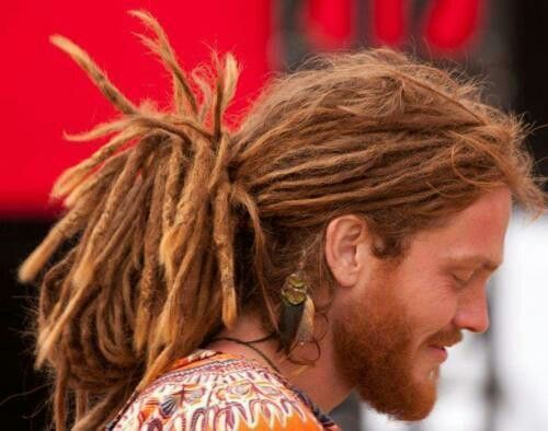 165 Best Hippie Dude Fest Images On Pinterest