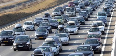 Le covoiturage, un bon plan pour rentabiliser votre voiture | Covoiturage France | Scoop.it