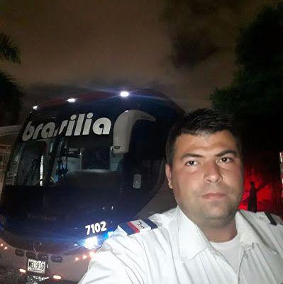 Brasilia entrega listado de heridos del accidente de bus en La Guajira