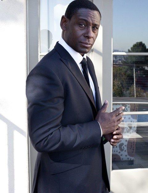 actor David Harewood ; source: http://www.birminghampost.co.uk/whats-on/film-tv/birmingham-actor-david-harewood-receive-5268889