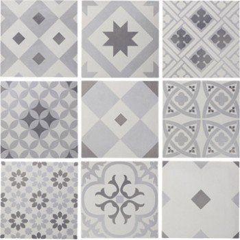 25 best ideas about tiled bathrooms on pinterest for Carrelage smart tiles leroy merlin