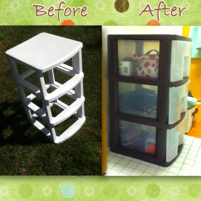 1000 Images About Plastic Furniture On Pinterest Spray Paint For Plastic Lawn Furniture And