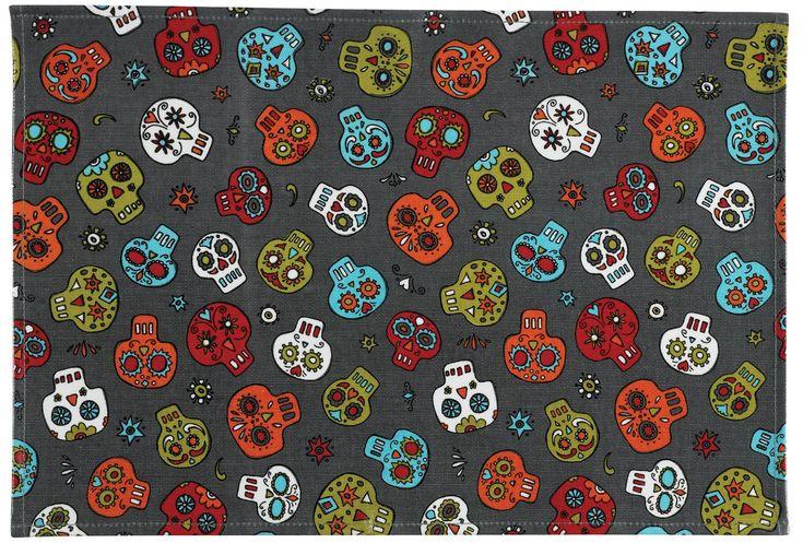25 Best Skull Wallpaper Images On Pinterest Skull