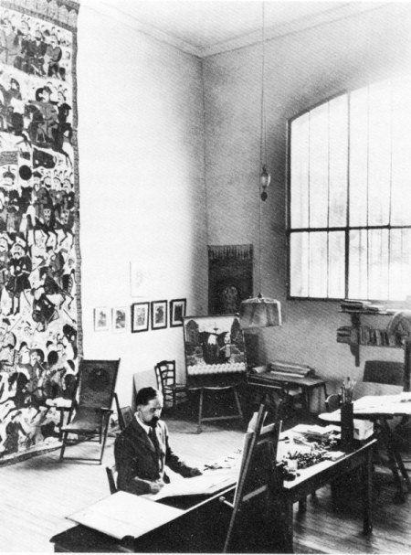 1922-lecaire