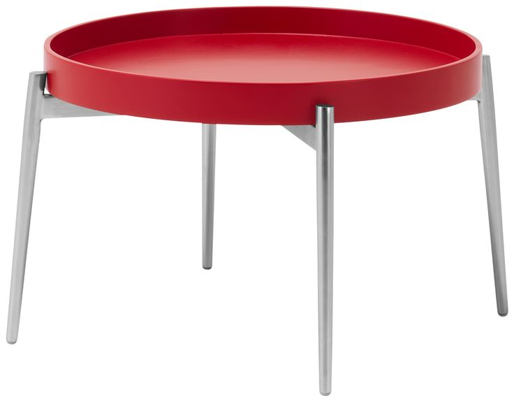 28 best funky and fictional coffee tables images on pinterest