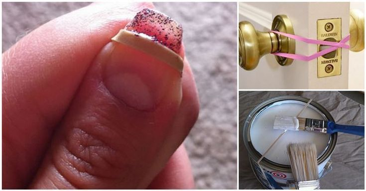 19 Rubber Band Hacks To Simplify Your Life