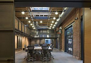 8 best corporate lighting design images on pinterest architectural