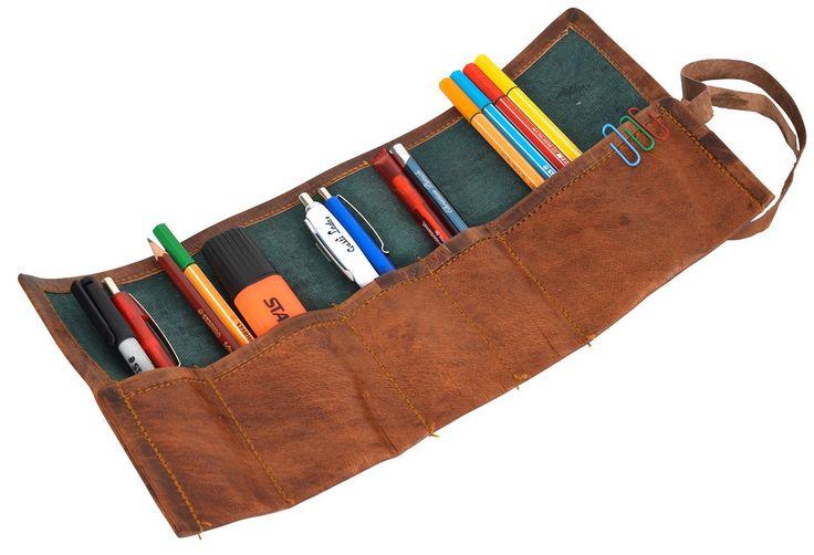 1000 id es sur le th me pochette homme sur pinterest for Trousse couture cuir