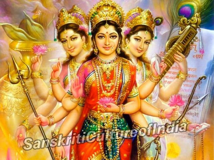 Fasting: Friday or Shukravar is dedicated to Shakti, the Mother Goddess, and Santoshi Mata, an incarnation of Shakti. Goddesses Durga and Kali are worshipped with utmost devotion and devotees flock to the Shakti temples on this day. Devotees listen to Durga Aarti, Kali Aarti and Santoshi Mata Aarti on this day.