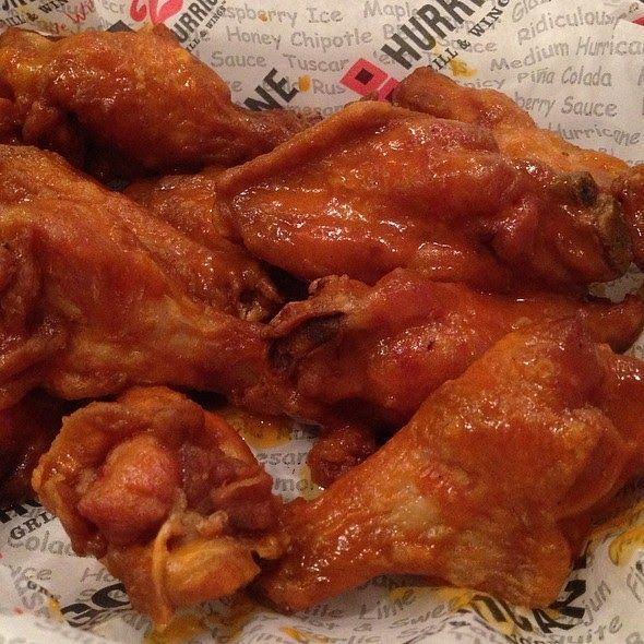 Gold Rush Wings Hurricane Grill Wings Recipe Wings 3 To 5 Pounds Chicken Wings See Notes Peanut Or Canola Wing Sauce Recipes Wing Recipes Grilled Wings Последние твиты от hurricane wings (@hurricaneflavor). hurricane grill wings recipe wings
