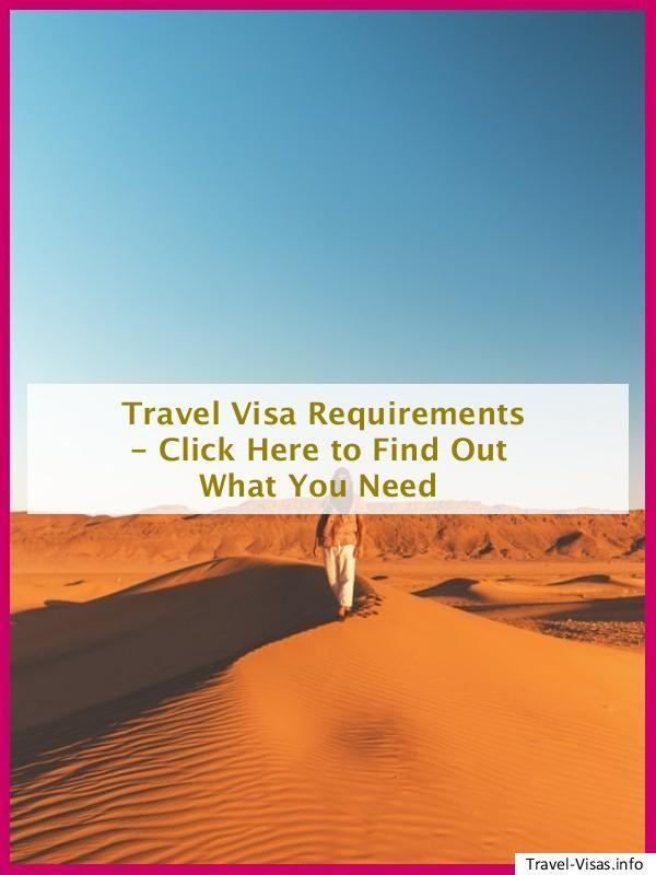 australian holiday visa irish citizens in 2020 | Travel visa, Foreign  travel, Canadian travel