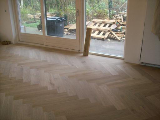 Houten Vloeren Breda : Vloeren breda affordable showroom gm vloeren design showroom gm