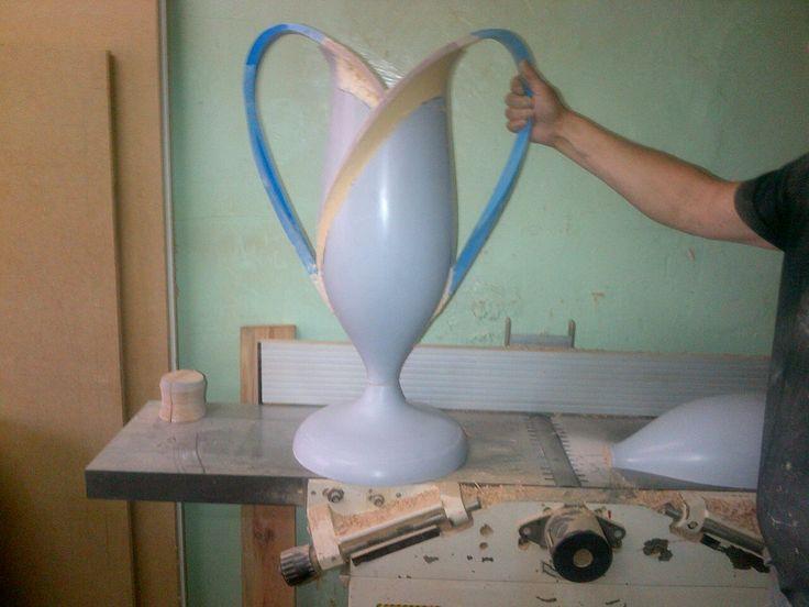 making of:-)
