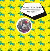 Oni Ayhun Anthony Shake Shakir - Meet Shangaan Electro And BBC : Honest Jon's Records
