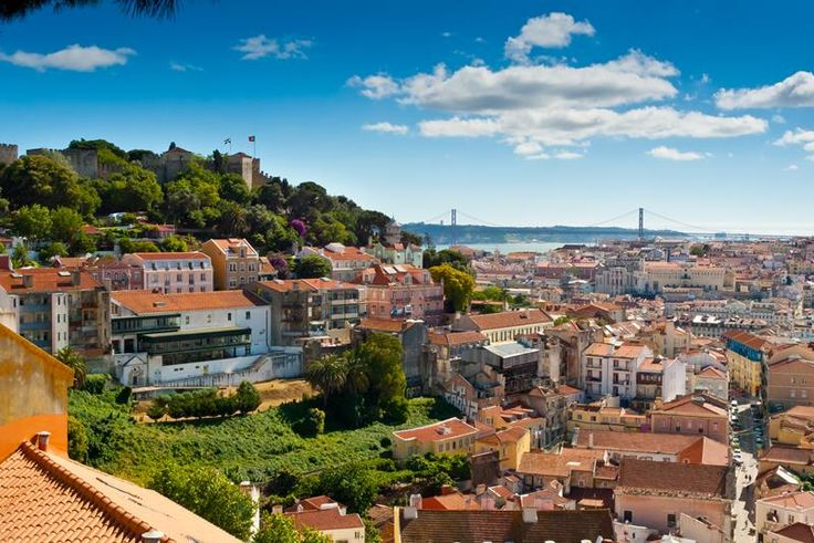 5 Cheapest Airlines to Europe