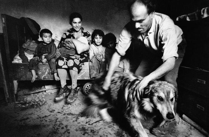 Romani-People-Josef-Koudelka-Tres-Bohemes