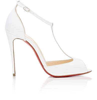 christian louboutin shoes barneys new york Wholesale Cheap